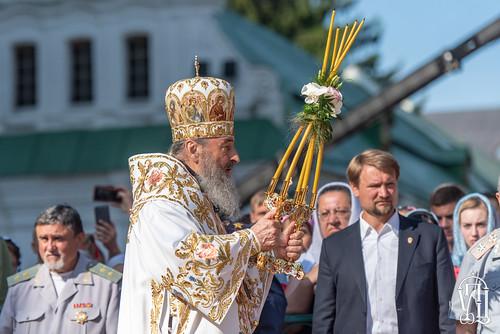 Літургія-князя-Володимира-8