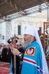 Літургія-князя-Володимира-5-684x1024
