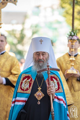 Літургія-князя-Володимира-4-684x1024