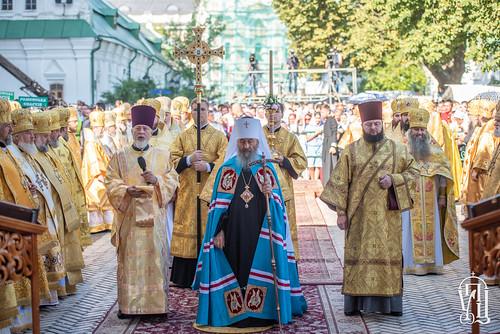 Літургія-князя-Володимира-3