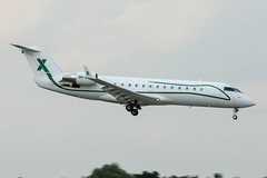 9H-BOO (PlanePixNase) Tags: hannover aircraft airport planespotting haj eddv langenhagen condor airbus 321 a321