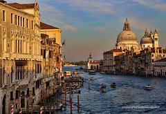 "Evening in Venice • <a style=""font-size:0.8em;"" href=""http://www.flickr.com/photos/45090765@N05/48396883726/"" target=""_blank"">View on Flickr</a>"