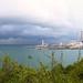 Lamma Island,  南丫岛,香港, Hong Kong