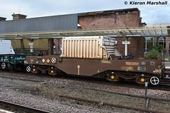 550029, Chester, 10/7/19 (hurricanemk1c) Tags: 550029 chester 6d43 0731crewevalleynuclear railway railways train trains uk alllinerover 2019
