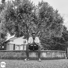 Waiting... (Frankhuizen Photography) Tags: waiting orange vaucluse france 2019man candid black white bw street portrait busdriver tosit phone towait man spontaan zwart wit straat portret buschaffeur zitten telefoon wachten homme candide noir blanc pc rue chauffeurdebus siéger téléphone attendre mann offen schwarz weis strase porträt busfahrer hinsetzen telefon warten