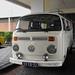 1975 Volkswagen Transporter (T2)