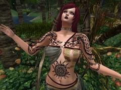 Beowulf 72819_006 (Justine Flirty) Tags: artisanna sl tattoo