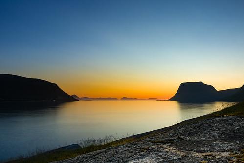 Kasfjord
