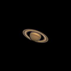 Saturn_2019.07.25 (ko1fun) Tags: tsa120 asi290mc mach1