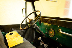 Verde-Amarelo (k.jessen) Tags: brasil photowalk jipe fotojornada campobelo andrédouek fotojornadacampobelo brazil verde green yellow saopaulo jeep sãopaulo amarelo
