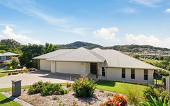 16 Wallace Circuit, North Boambee Valley NSW