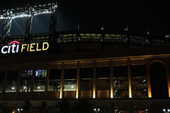 IMG_9324 (ShellyS) Tags: mets citifield queens newyorkcity nyc basebal stevenmatz completegame shutout metswin