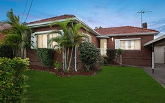 146 Stoney Creek Road, Beverly Hills NSW