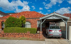 39 Moverly Road, Maroubra NSW