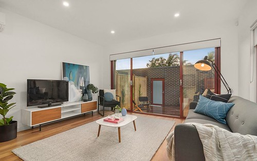 20 Charles St, Ascot Vale VIC 3032