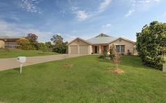 4 Sledmere Close, Scone NSW