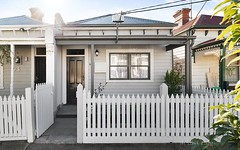 95 Mitchell Street, Northcote VIC