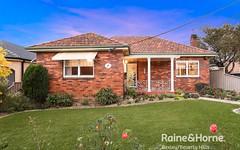 34 Fairview Avenue, Roselands NSW
