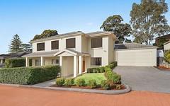 201B Midson Road, Epping NSW