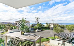 4/2 Ford Road, Maroubra NSW