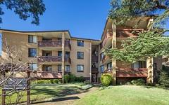 10/66-68 Oxford Street, Epping NSW