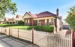 27 Arthur Street, Croydon NSW