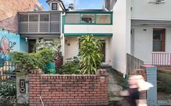 495 Crown Street, Surry Hills NSW