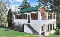 76 Govett Street, Katoomba NSW