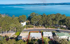 68 NORTHCOVE ROAD, Long Beach NSW
