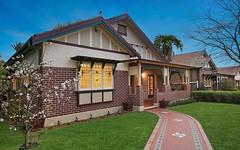 30 Boomerang Street, Haberfield NSW