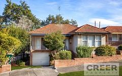 16 Claremont Avenue, Adamstown Heights NSW