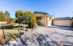 18 Diggles Street, Page ACT