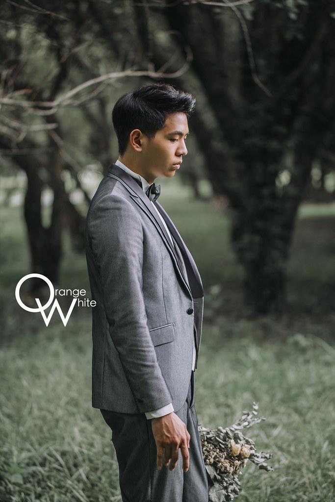 佑誠+饒涵-157