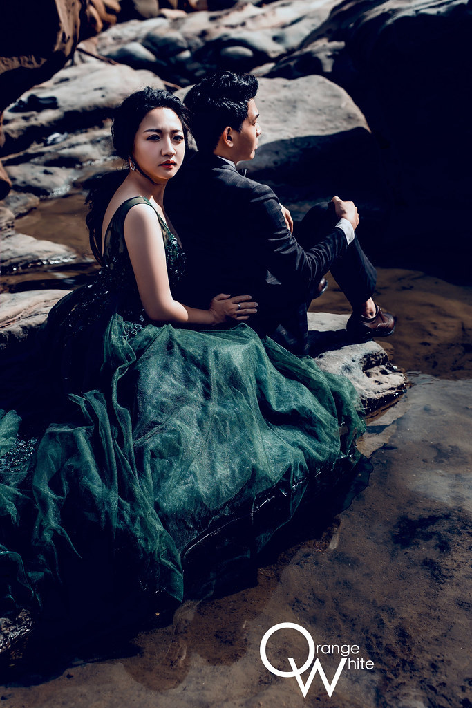 佑誠+饒涵-241