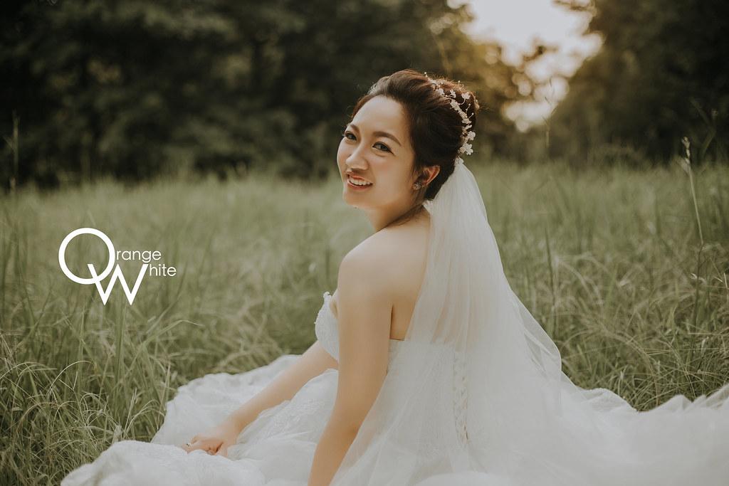 佑誠+饒涵-159