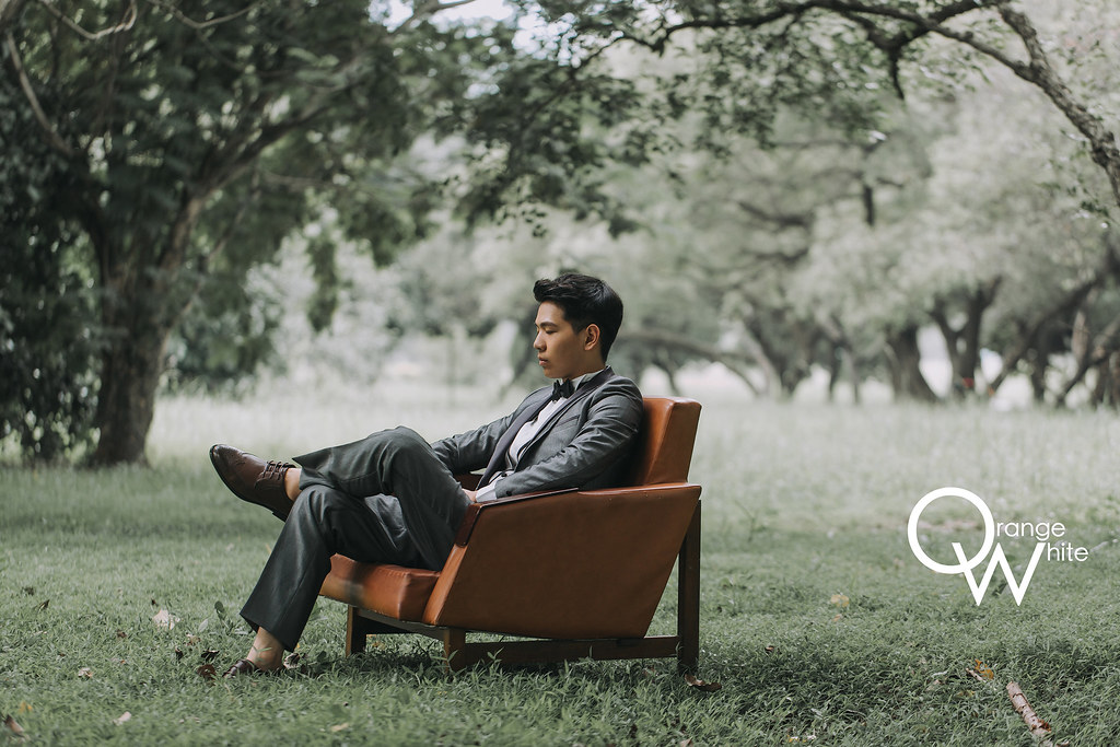 佑誠+饒涵-38