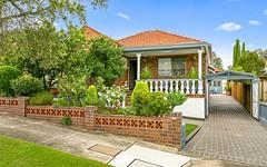 47 Bramston Ave, Earlwood NSW