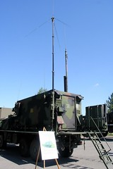 """Patriot Missile Battery 48 • <a style=""""font-size:0.8em;"""" href=""""http://www.flickr.com/photos/81723459@N04/48401687526/"""" target=""""_blank"""">View on Flickr</a>"""