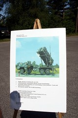 """Patriot Missile Battery 46 • <a style=""""font-size:0.8em;"""" href=""""http://www.flickr.com/photos/81723459@N04/48401689516/"""" target=""""_blank"""">View on Flickr</a>"""