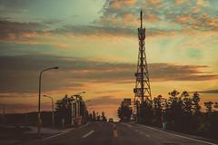 DSC_7424 (plusphoto10) Tags: photography nature street sunset penghu 街拍 nikon d750 tamron tamron2470 澎湖 黃昏 夕彩 taiwan