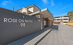 213/98 Payten Avenue, Roselands NSW