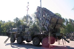 "Patriot Missile Battery 4 • <a style=""font-size:0.8em;"" href=""http://www.flickr.com/photos/81723459@N04/48401731076/"" target=""_blank"">View on Flickr</a>"