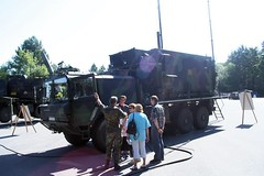 """Patriot Missile Battery 3 • <a style=""""font-size:0.8em;"""" href=""""http://www.flickr.com/photos/81723459@N04/48401731891/"""" target=""""_blank"""">View on Flickr</a>"""