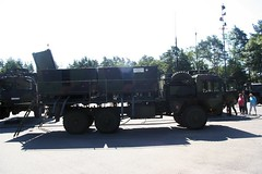 """Patriot Missile Battery 1 • <a style=""""font-size:0.8em;"""" href=""""http://www.flickr.com/photos/81723459@N04/48401733546/"""" target=""""_blank"""">View on Flickr</a>"""