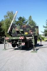 "Patriot Missile Battery 29 • <a style=""font-size:0.8em;"" href=""http://www.flickr.com/photos/81723459@N04/48401852192/"" target=""_blank"">View on Flickr</a>"