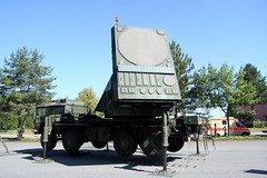 "Patriot Missile Battery 27 • <a style=""font-size:0.8em;"" href=""http://www.flickr.com/photos/81723459@N04/48401853812/"" target=""_blank"">View on Flickr</a>"