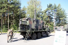"""Patriot Missile Battery 24 • <a style=""""font-size:0.8em;"""" href=""""http://www.flickr.com/photos/81723459@N04/48401857172/"""" target=""""_blank"""">View on Flickr</a>"""