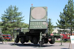 """Patriot Missile Battery 23 • <a style=""""font-size:0.8em;"""" href=""""http://www.flickr.com/photos/81723459@N04/48401858312/"""" target=""""_blank"""">View on Flickr</a>"""