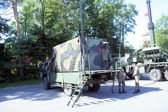 """Patriot Missile Battery 21 • <a style=""""font-size:0.8em;"""" href=""""http://www.flickr.com/photos/81723459@N04/48401860857/"""" target=""""_blank"""">View on Flickr</a>"""