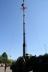 """Patriot Missile Battery 15 • <a style=""""font-size:0.8em;"""" href=""""http://www.flickr.com/photos/81723459@N04/48401866112/"""" target=""""_blank"""">View on Flickr</a>"""